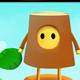 Woodle Tree Adventures Badge 02