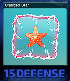 15 Defense Card 5