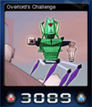 3089 Futuristic Action RPG Card 7.png