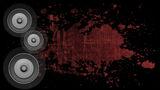 Absconding Zatwor Background Noise Detector Background