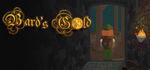Bard's Gold Logo