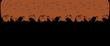 Eversion Background World 6