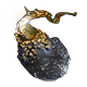 Path of Exile Badge 1