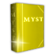 RealMyst Masterpiece Edition Badge 5