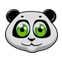Saints Row The Third Emoticon pandastunded