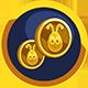 Shiny The Firefly Badge 5