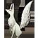 99 Spirits Emoticon fox