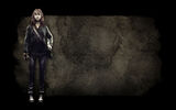 Deadlight Background Stella Patterson
