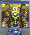 Dungelot Shattered Lands Foil 7