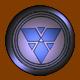 Humanity Asset Badge 4