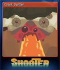 PixelJunk Shooter Card 4