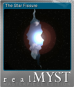 RealMyst Masterpiece Edition Foil 9