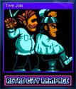 Retro City Rampage Card 05