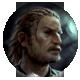 Risen 3 Titan Lords Badge 4