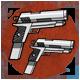 Shank 2 Badge 3