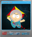 South Park Fractured But Foil 03