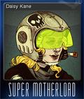 Super Motherload Card 2