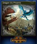 Total War WARHAMMER II Card 1