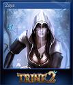 Trine 2 Card 3