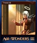 Age of Wonders III Card 2