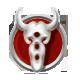 Apollo4x Badge 1