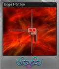 Atriage Foil 06