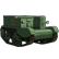 Battle Academy 2 Eastern Front Emoticon carrying