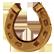 Call of Juarez Emoticon horseshoe