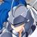 EXceed 2nd - Vampire REX Emoticon gildrei alt