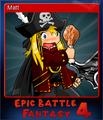 Epic Battle Fantasy 4 Card 02.png