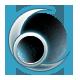 Etherium Badge 2