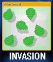 Invasion Card 03