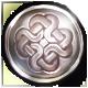 Mabinogi Badge 5