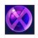 Mugen Souls Emoticon blocker