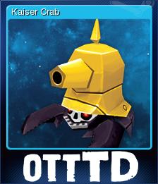 OTTTD Card 3