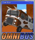 OmniBus Foil 6