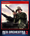 Rising Storm Red Orchestra 2 Multiplayer Card 5