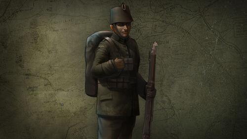 Verdun Artwork 4