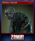 ZOMBI Card 3