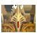 Abyss Odyssey Emoticon kingcrown