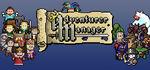 Adventurer Manager Logo