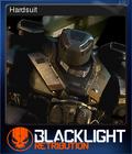 Blacklight Retribution Card 06