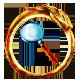 Broken Sword 5 Badge 01