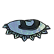 Chaos on Deponia Badge 1