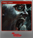 Dead Island Riptide Definitive Edition Foil 3