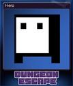 Dungeon Escape Card 5
