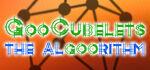 GooCubelets The Algoorithm Logo