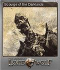 Joe Devers Lone Wolf HD Remastered Foil 02
