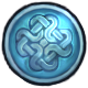 Mabinogi Badge 3