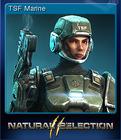 Natural Selection 2 Card 1